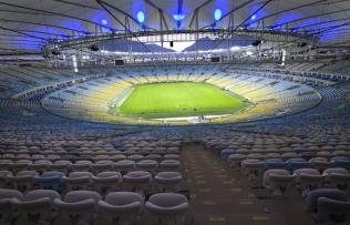 Estádio Maracanã